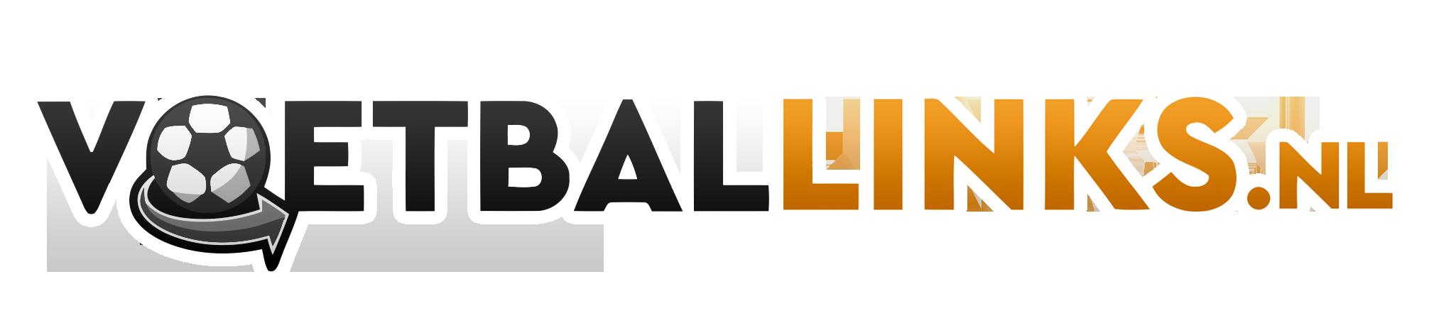 Logo VoetbalLinks.nl